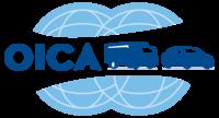 Международная организация автопроизводителей